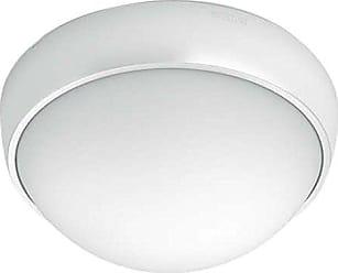 Plafoniera A Led 120 Cm : Led lampen küche − jetzt ab u ac stylight
