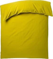 bettw sche in gelb 572 produkte sale bis zu 52 stylight. Black Bedroom Furniture Sets. Home Design Ideas