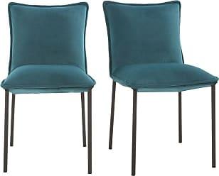 Sedie Blu Cucina : Sedie in blu − prodotti di marche stylight