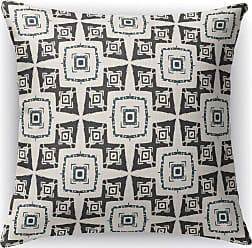 Kavka Designs Marrakesh Accent Pillow - IDP-DI16-16X16-MIP075