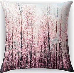 Kavka Designs Awash Accent Pillow - IDP-DI16-16X16-BOB050