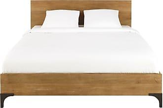 Maisons du monde® Betten: 189 Produkte jetzt ab 99,99 ...