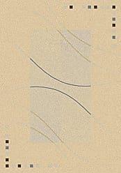 Milliken Carpet Milliken Pastiche Collection Caliente Ecru Area Rug 21 x 78