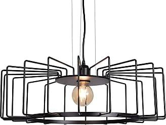 Access Lighting 23890LEDDLP Wired Single Light 23-1/4 Wide LED Drum