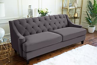 Phenomenal Abbyson Sofas Browse 132 Items Now Up To 30 Stylight Caraccident5 Cool Chair Designs And Ideas Caraccident5Info
