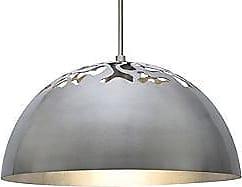Besa Lighting Gordy Pendant