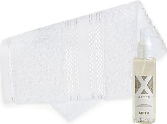 Artex Kit Aromatizador de Ambientes Artex + Toalha Long Loop Color Way