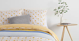 Bettwäsche In Gelb 339 Produkte Sale Bis Zu 52 Stylight