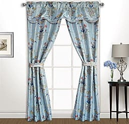 United Curtain Co Browse 61 Products At Usd 9 10 Stylight