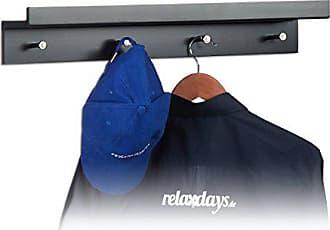 Appendiabiti − prodotti di marche stylight