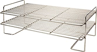 Traeger 22 Steel Smoke Shelf