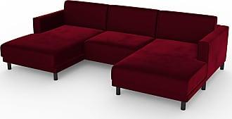 Sofas 10391 Produkte Sale Bis Zu 50 Stylight