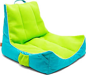 Marvelous Bean Bags By Big Joe Now Shop At Usd 36 00 Stylight Cjindustries Chair Design For Home Cjindustriesco