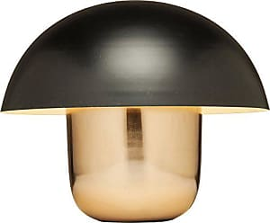 Kare design lampen produkte jetzt ab u ac stylight