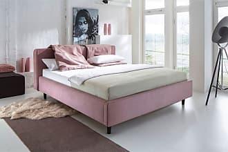 Home24 Betten 32 Produkte Jetzt Bis Zu 18 Stylight