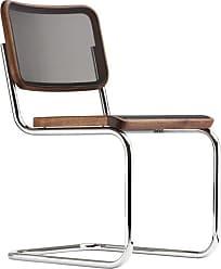 produits Thonet® Chaises Shoppez −30 40 à jusqu''à 54RjAL