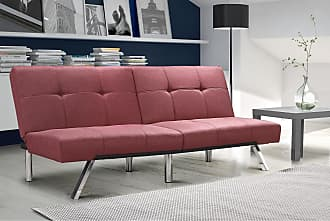 Admirable Dhp Sofas Browse 62 Items Now At Usd 84 99 Stylight Ibusinesslaw Wood Chair Design Ideas Ibusinesslaworg