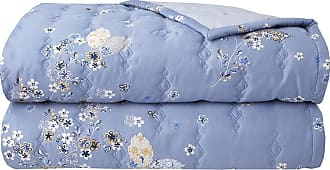 Yves Delorme Ramage Bedspread