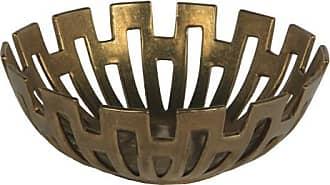Privilege International Ceramic Decorative Bowl
