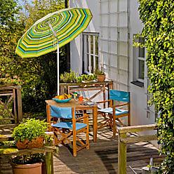 Weishäupl Sonnenschirm.Weishäupl Werkstätten 67 Produkte Stylight