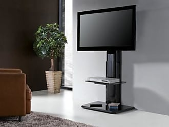 vente unique ch sale tv mobel cinetique mit flatscreen halterung