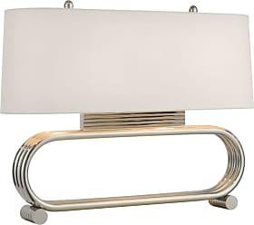 SONNEMAN 3638 Contemporary / Modern Two Light 22 Up / Down Lighting