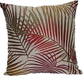Throw Pillows By Brentwood Originals Now Shop At Usd 7 50