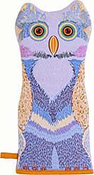 Ulster Weavers 14.6 x 7.9 Jasper Owl Gauntlet
