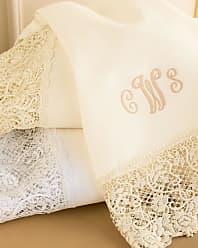 Matouk Two King Callista 350 Thread Count Pillowcases