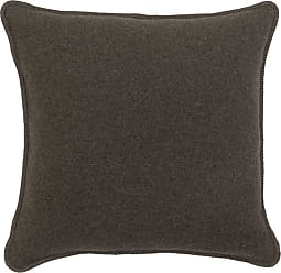 Wooded River Metro Euro Sham by Wooded River - WD26560