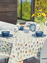 Danica Studio Caravan parade tablecloth