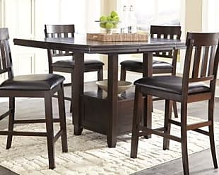 Stupendous Tables In Brown 10807 Items Sale Up To 27 Stylight Gamerscity Chair Design For Home Gamerscityorg