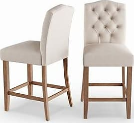 Wondrous Furniture By The Gray Barn Now Shop Up To 28 Stylight Unemploymentrelief Wooden Chair Designs For Living Room Unemploymentrelieforg