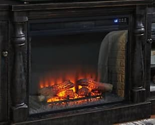 Groovy Ashley Furniture Electric Fireplaces Browse 18 Items Now Home Interior And Landscaping Eliaenasavecom