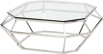 NUEVO Diamond 40D Coffee Table - HGSX180