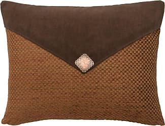 Wooded River Mountain Sierra Sham by Wooded River, Size: Standard - WD23350