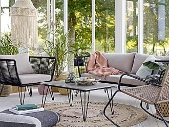 Bloomingville® Möbler  Köp från 320 14729f2689af1