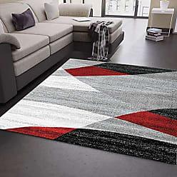 Vimoda® Teppiche: 342 Produkte jetzt ab 17,68 € | Stylight