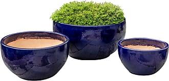 Campania International Quinta Bowl - Set of 3