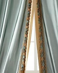 Dian Austin Couture Home Each Villa di Como Curtain, 96L