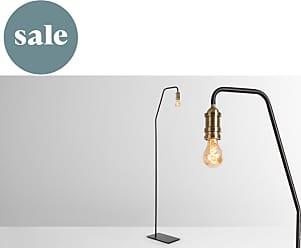 Staande lampen woonkamer − producten van merken stylight