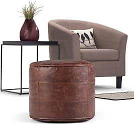 Wondrous Wyndenhall Browse 636 Products Up To 39 Stylight Inzonedesignstudio Interior Chair Design Inzonedesignstudiocom