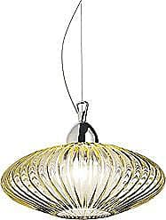 Eurofase Lighting Lorella Pendant