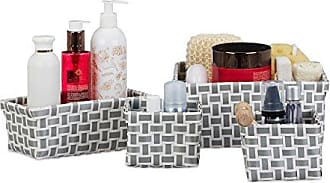 Körbe in Grau: 297 Produkte - Sale: ab 1,79 € | Stylight