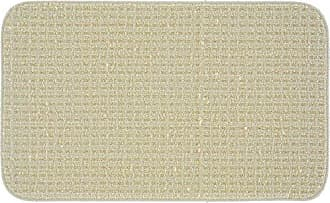 Garland Rug HS000W02404020 Herald Square 24 x 40, Ivory