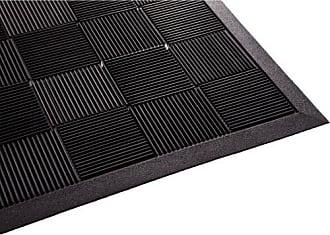 Guardian Floor Protection Parquet Wiper Scraper Outdoor Door Mat