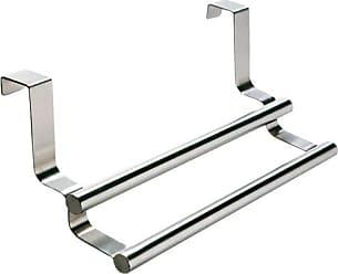 Handtuchhalter (Badezimmer): 440 Produkte - Sale: ab 3,50 €   Stylight
