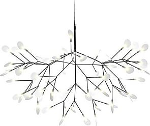 MOOOI Heracleum Lamp By Moooi