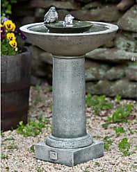 Campania International Aya Outdoor Fountain - FT-181-FN