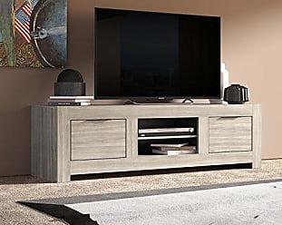 Tv Bank Grau ~ Tv bank grau amazing ikea tv bank grau mit rollen uac with tv von